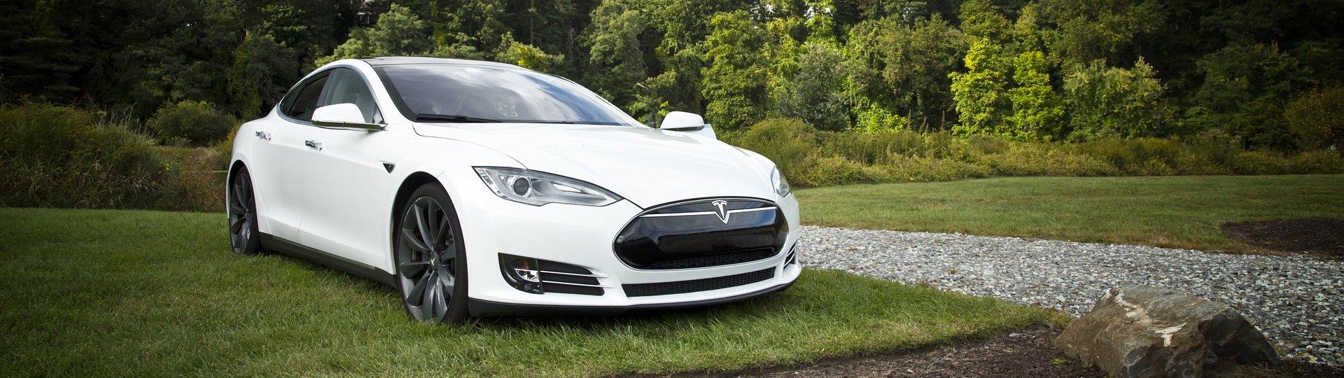 Bijtelling Duurdere Elektrische Auto S Gaat Fors Omhoog